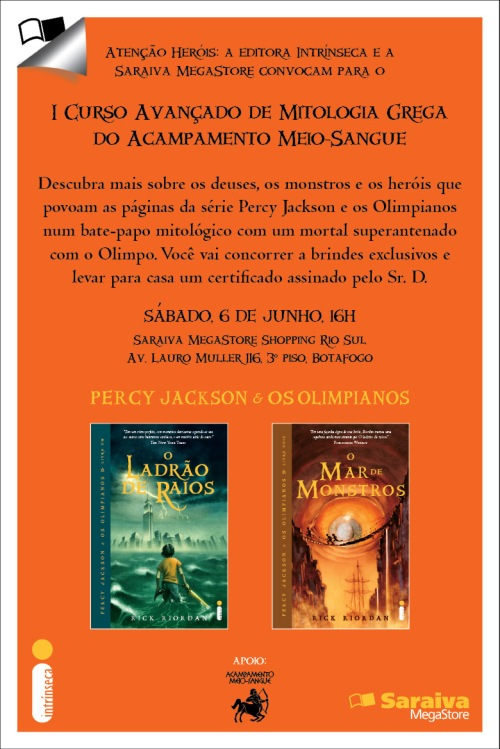 convite_saraiva_PercyJackson2