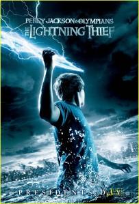 percy-jackson-lightning-poster-01