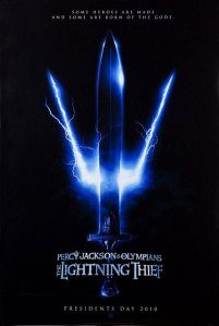 poster_percy_jackson